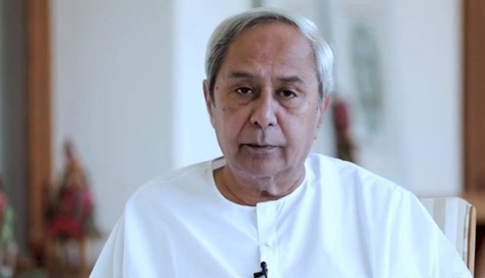 Odisha Cabinet likely to approve important proposals today