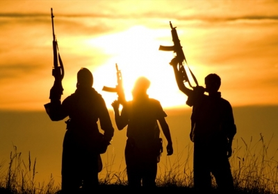Six J&K govt employees to be sacked for terror links