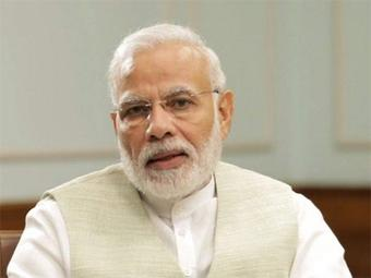 PM to dedicate Kochi - Mangaluru Natural Gas Pipeline to the Nation on January 5