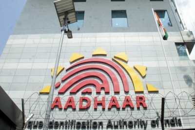 UIDAI issues draft for new Aadhaar norms to supersede 2016 framework