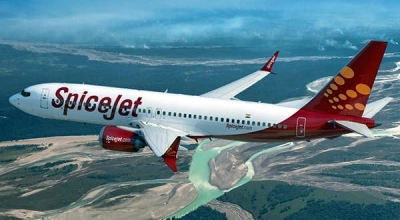 8 new SpiceJet flights to MP from July 16: Scindia