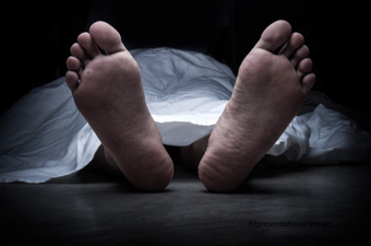 Odisha: Elderly couple suffocate to death in Angul