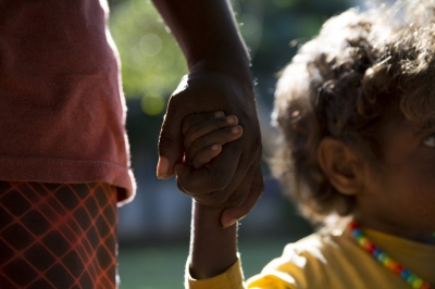 Indigenous Australians at elevated risk of severe Covid illness