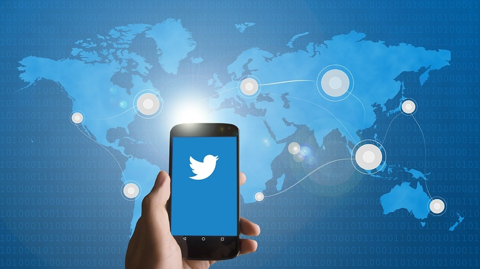 Parliament panel summons Twitter over misuse of its platform