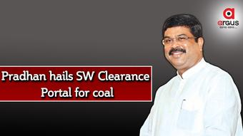'Coal production to increase in Odisha, other States'