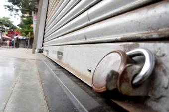 Puducherry to impose lockdown from April 23 to April 26