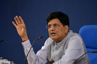 No lockdown, trains will continue to run: Railway Minister