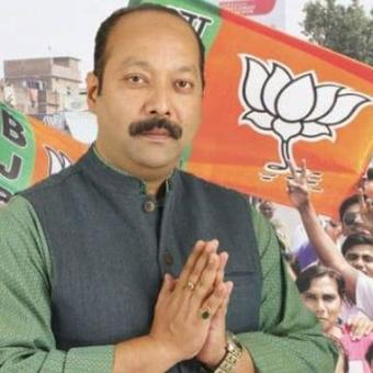 Ensure ECMO treatment at all MCHs: Baxipatra to CM
