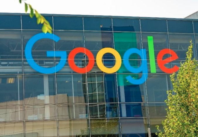 Google blocked 99M Covid-related fake ads in 2020