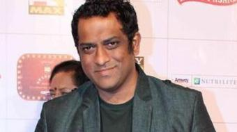 Anurag Basu: Thin line between using freedom of creativity and misusing it