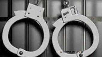 Pipili by-poll: Two arrested for attack on BJP workers