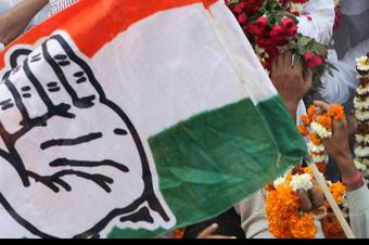Odisha Congress appoints new District Presidents ahead of by-poll