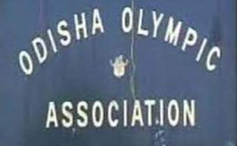 Odisha Olympic Association announces cash awards for medal winners in Tokyo Olympics from State