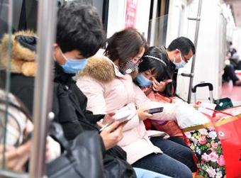 China reports 43 new locally transmitted Covid cases