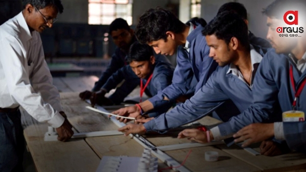 Engineering colleges, technical institutions reopen in Odisha