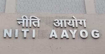After WHO, NITI Aayog lauds Yogi over Covid-19 management