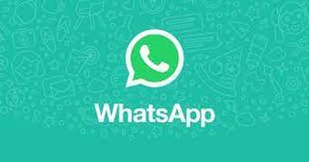 After India, Brazil targets upcoming WhatsApp privacy update
