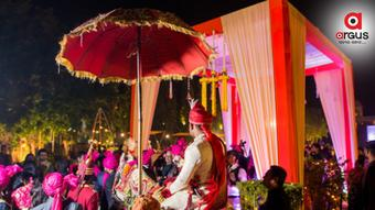 Odisha Govt issues fresh guidelines on marriage, funeral related functions