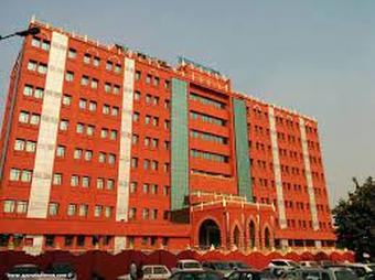 PIL filed at HC over negligence in Covid treatment, body cremation