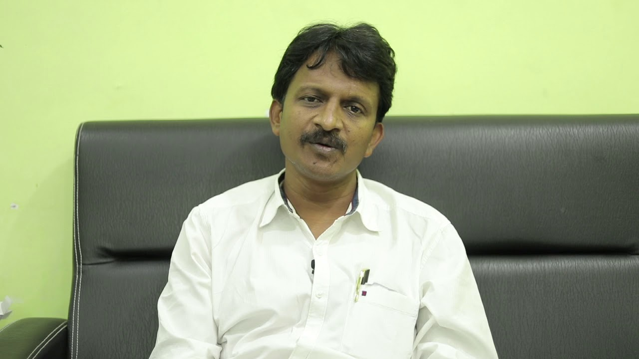 BJD not over confident this time, to win Pipili by-poll by huge margin: Minister