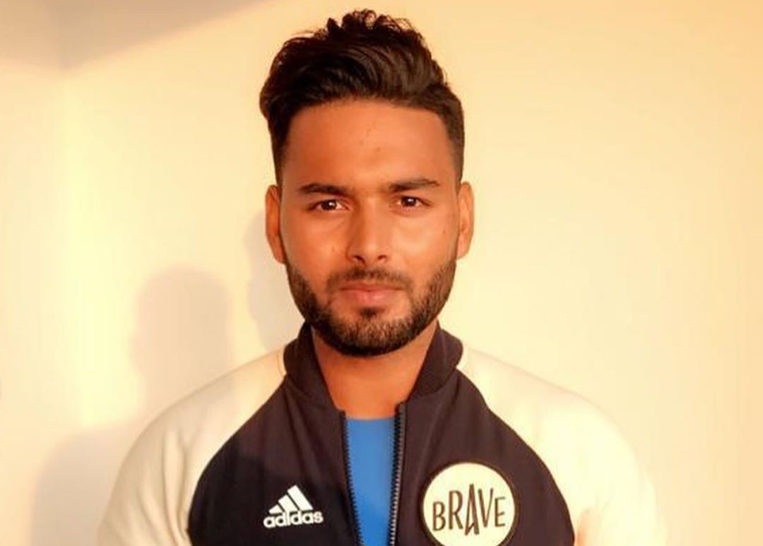 Uttarakhand tragedy: Rishabh Pant to donate match fee