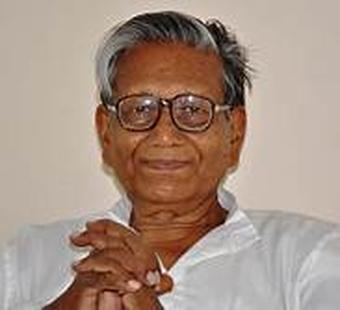 Manoj Das'  mortal remains to be cremated with State honour