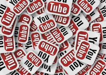 YouTube plans livestream shopping with creators from Nov 15