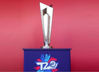 ICC considering expanding T20 World Cup to 20 teams: Report