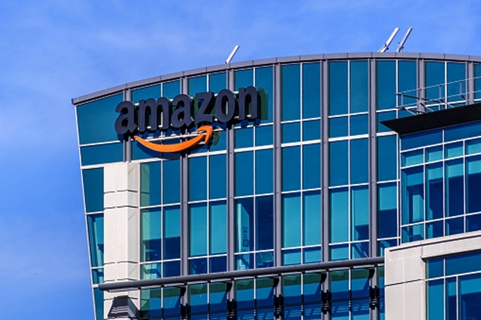 SC on Amazon: Proceedings before NCLT not to culminate in sanction of scheme