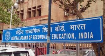 CBSE Class X Board exams cancelled, XII exams postponed