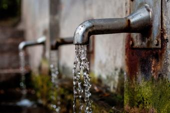 PepsiCo Foundation invested over $22M in India to provide safe water access to communities in need