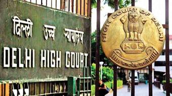 Physical hearing in Delhi HC to commence from March 15