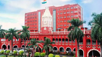 HC quashes Odisha Govt's decision on merger of primary schools