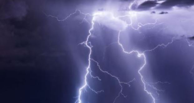 IMD issues thunderstorm, lightning warning for several districts in Odisha