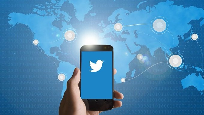 Twitter removes 50 tweets critical of India's Covid management