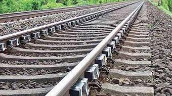 Body of unidentified youth found near railway track in Dhenkanal