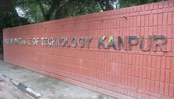 IIT-K to prepare audit software for O2 use