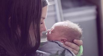 Expecting mothers at high risk of death due to Covid: Study