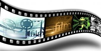 Film festival to showcase Indian pre-independence scientific community