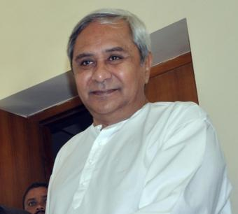 Odisha approves 4 drinking water supply projects worth Rs 1,554 cr