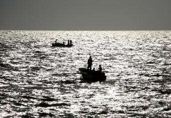 Death toll from Nigeria boat mishap reaches 76