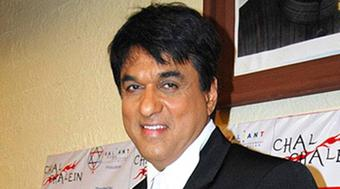 Mukesh Khanna's controversial statement on #MeToo angers netizens