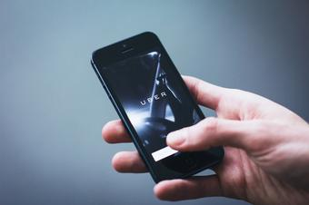 Uber hiring 250 engineers in India to expand tech, product teams