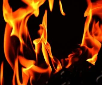 12 houses gutted, assets worth lakhs lost in Ganjam village fire