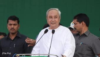 BJD decides not to hold public rallies, campaign meetings for Pipili by-poll