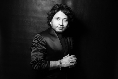 Kailash Kher: People are fond of albums more than before