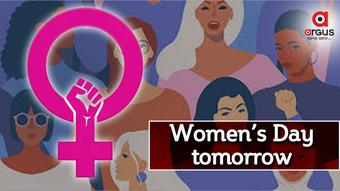 Women's Day tomorrow: Seba Foundation to organise car rally