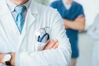 Telangana to spend Rs 10K cr to improve healthcare infra