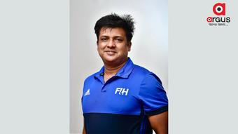 FIH appoints Odisha doctor as medical officer for Tokyo Olympics