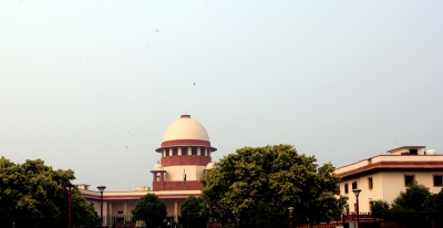 'Don't behave like emperors': SC frowns on unnecessary calling of public officers